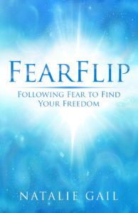 FearFlip cover